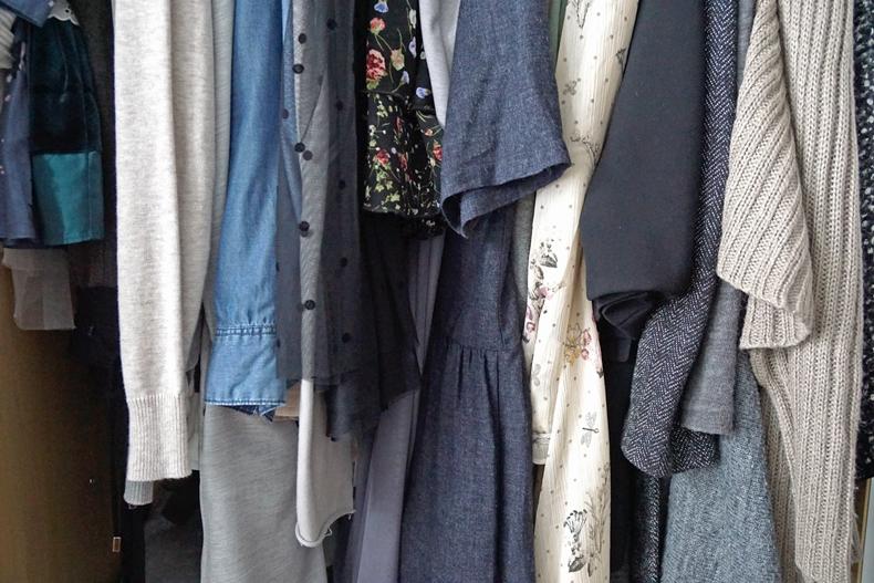 my wardrobe 2