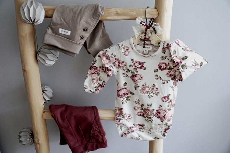 newborn outfit 4